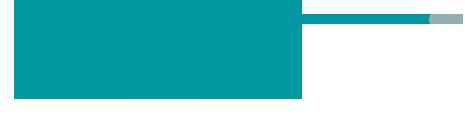 WST Wasserstrahlschneidetechnik GmbH - Logo